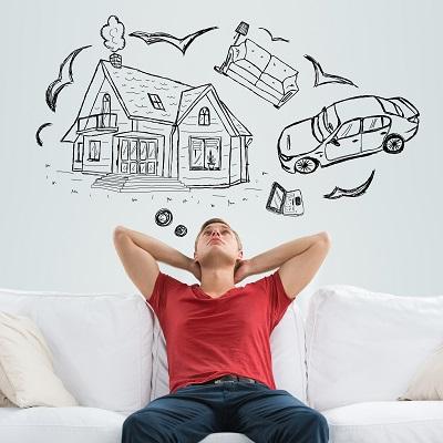 Mortgage-Levi_20210715131759.347.jpg