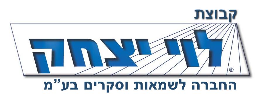logo_20190723160142.035.png